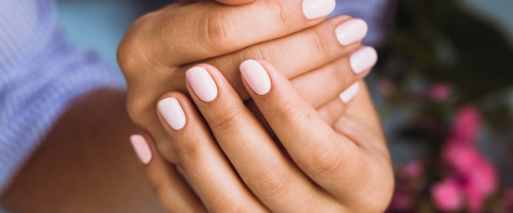 Road Test: Acrylic Nails vs. Gel Nails with a Nail Salon at Palm Valley Plaza