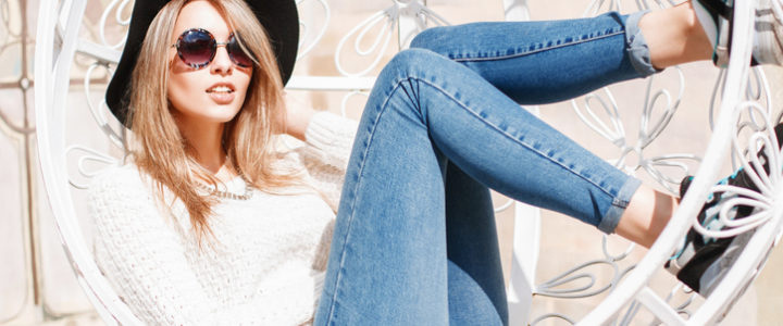 Stylish Fashion Tips for Spring in Round Rock